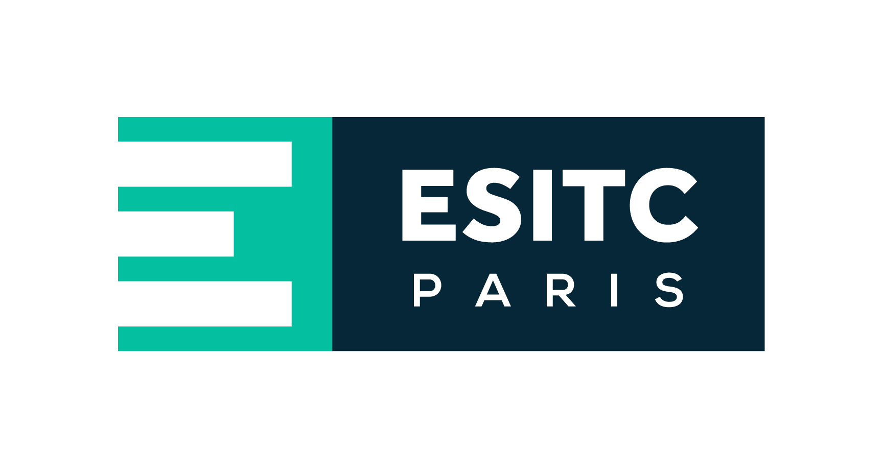ESITC_logo_simple_couleur_fond_clair