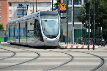 multimetiers__tram_toulouse