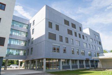 Université de Grenoble Alpes_Droit 2